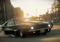 mafia 3 best car locations