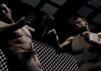 mafia 3 fight club activity