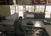 mafia 3 robbing stores