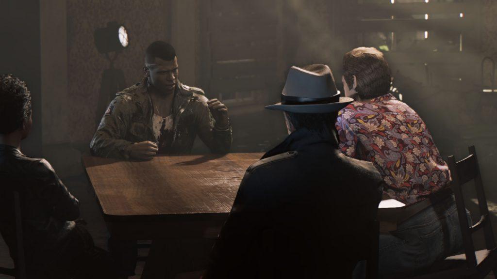 mafia 3 underboss perks upgrades