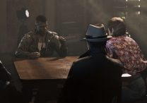 mafia 3 underboss perks upgrades