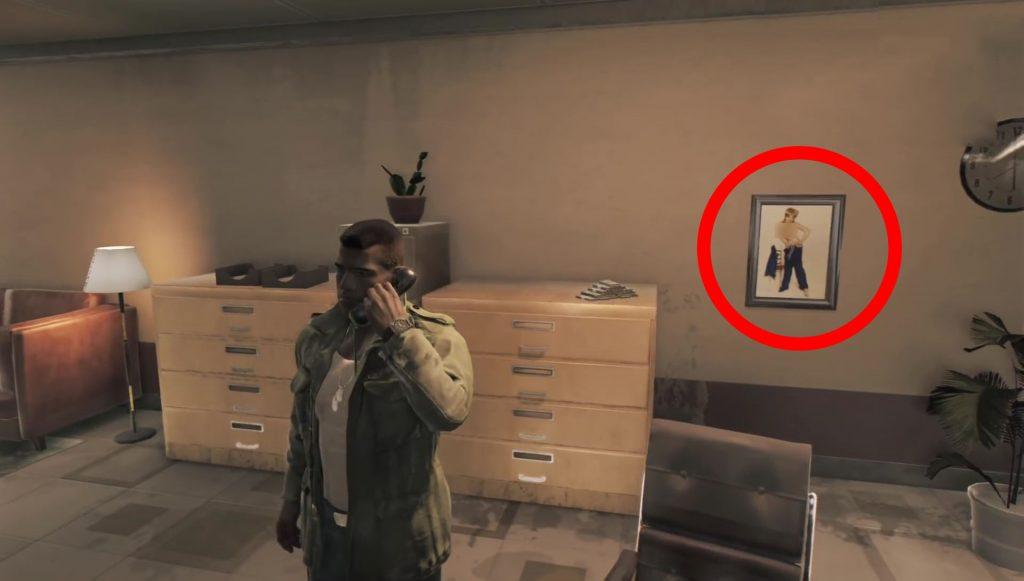 mafia 3 vargas painting locations