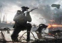 medic class guide battlefield 1