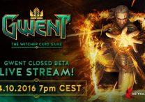 gwent-live-stream-details