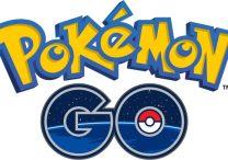 pokemon go logo spoofing