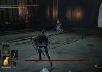 sister friede boss ashes off ariandel