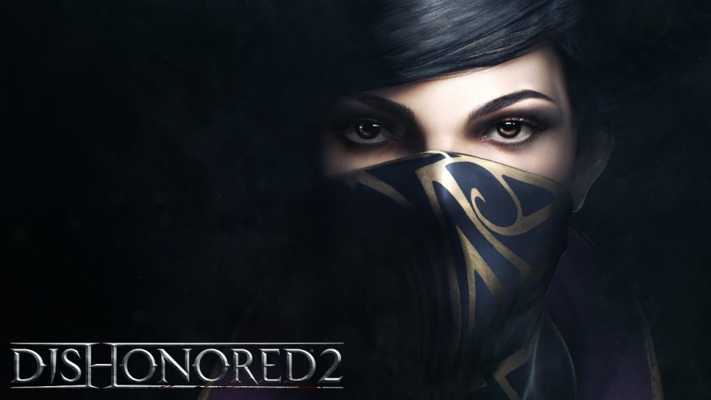 Dishonored 2 PC Beta Patch Now Live