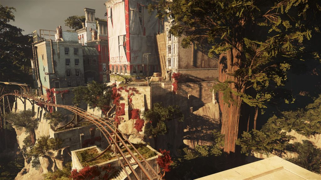 dishonored-2-pc-specs-revealed