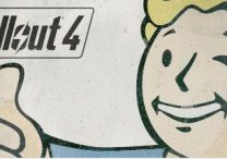 Fallout 4 PlayStation 4 Pro Support Announced