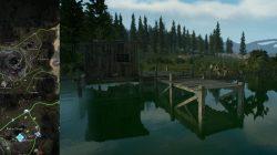 Fishing Buddies Quest FFXV