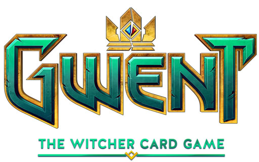 Gwent TWCG Closed Beta First Patch Coming Soon