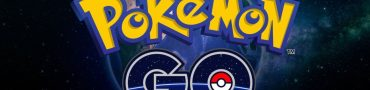 How To Take Advantage of Pokemon Go Speed Limits