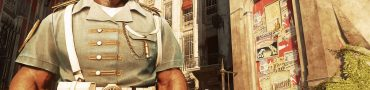 karnaca posters dishonored 2