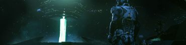 Mass Effect Andromeda No Ship Loading Screens