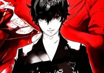 Persona 5 Delayed Again For April