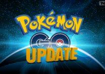 Pokémon GO Daily Bonuses New Update Is Live