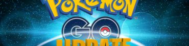 Pokémon GO Daily Bonuses New Update Is Live