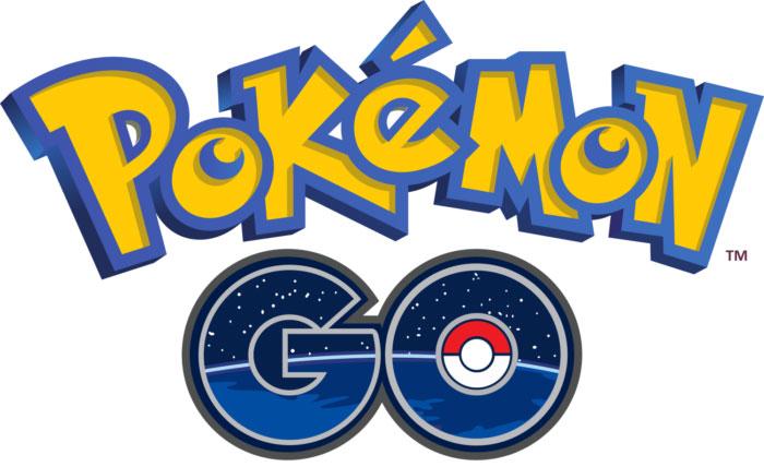 Pokémon GO Daily Bonuses Event Announced