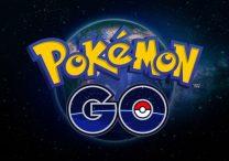 Pokemon GO PokeStop Speed Cap Update