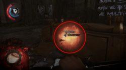 Second-Rune-Clockwork-Mansion-Location