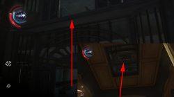 Seventh Bonecharm Location Clockwork Mansion
