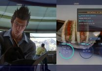 cooking-guide-ignis