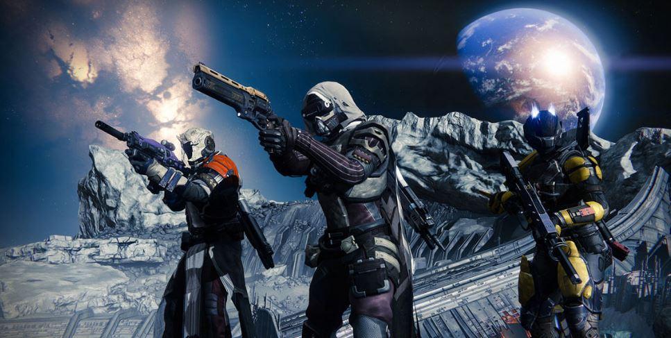 destiny 2 sequel new