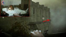 dishonored 2 dunwall tower bonecharm