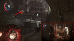 dishonored 2 mission 5 rune locations