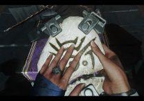 dishonored 2 rune locations