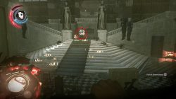 dunwall tower bonecharm locations dishonored 2