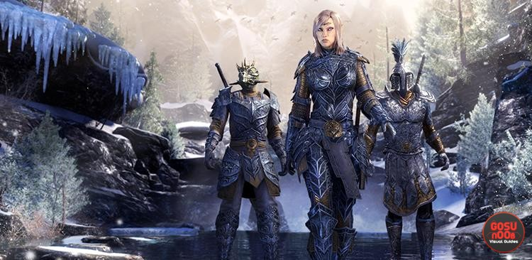 eso thanksgiving free weekend xbox one