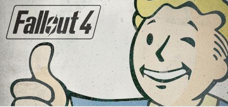 fallout 4 mod ps4 support