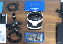 full_playstation_vr_package