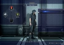 magic flask locations final fantasy xv