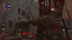 mission 5 bonecharm locations