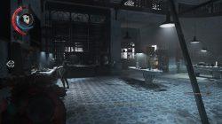 morgue doctor mission 3