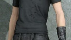 noctis main attire no jacket