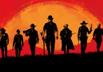 red dead redemption 2 character speculation