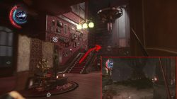 rune locations dishonored 2 mission 5