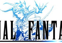 Classic Final Fantasy, Chrono Trigger and Other Mobile Titles On Sale