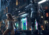 Cyberpunk 2077 Possible Release Date Leaked