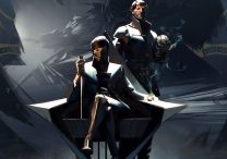 Dishonored 2 New Game Plus & How It Works