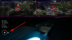 FFXV Moogle Charm Locations - How To Get 20% Extra EXP