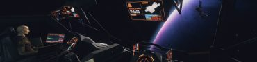 Hellion Survival Trailer by Zero Gravity