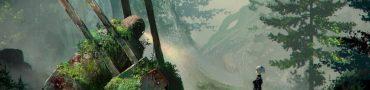 Nier Automata 2nd Livestream Details