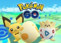 Pokemon GO Baby Pokemon Eggs, Type, Evolution and Other Information