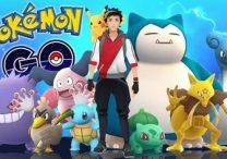 Pokemon GO Game-Breaking Bug in Version 0.51.0