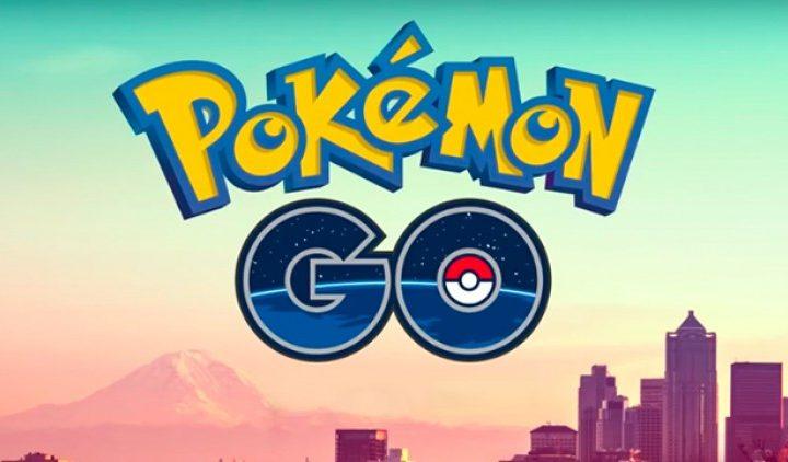 Pokemon GO Generation 2 Possible New Evolutions