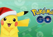 Pokemon GO How to Get Raichu With Christmas Hat